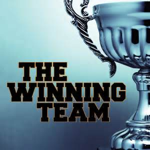 Winning-is-a-Team-Sport